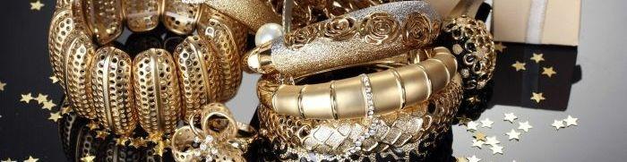 085d0af93 Smykker Engros I Danmark Til Forretning & Butik - Smykkegrossist